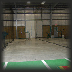 batting cage rentals cincinnati