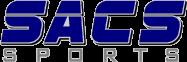 sacs-logo-final-1-e1465588742563